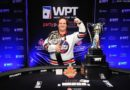 Canadian Wins World Poker Tour Montreal And We Are Fired Up About It
